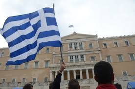 how greece u0027s troubled economy could turn around in 2017