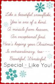 best 25 card sayings ideas on pinterest card sentiments