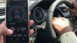 speedometer app android gps speedometer app android app appsourcehub