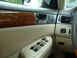 2004 lexus es330 nada lexus es330 2005 купил именно этот автомобиль совершенно случайно