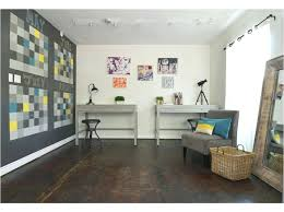 studio bedroom ideas studio bedroom ideas sayhellotome co