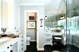 Bathroom Vanity Makeup Bathroom Vanity With Makeup Table Kgmcharters