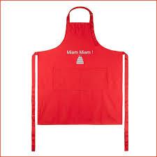 tablier de cuisine personnalisé pas cher tablier de cuisine personnalisé pas cher luxury tablier