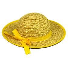 easter bonnet easter bonnet the childminding shop