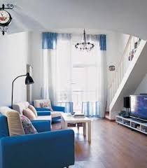 Small House Interior Design Home Design - Interior design in a small house