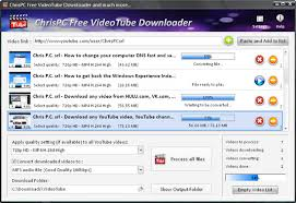 free online youtube convert and download youtube to mp4 how to download video from bbc iplayer uk download from itv player