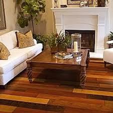 simple floors portland 43 photos 37 reviews flooring 3477