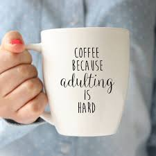 best mugs for coffee 157 best mug love images on pinterest coffee mugs coffee cups and mug