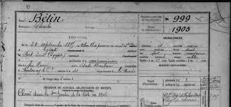 bureau de recrutement militaire retrouver un conscrit vendéen aux archives de la vendée archives