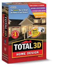 home design software mac reviews home interior design software