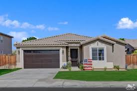 83474 todos santos coachella ca 92236 mls 217006002 redfin