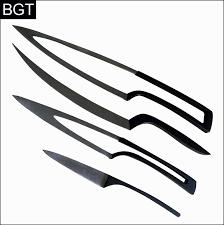 Modern Kitchen Knives Modern Kitchen Knives Interior Design