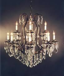 Antique Chandelier Dining Room Chandelier Light Fixture Accent Lighting Fixture