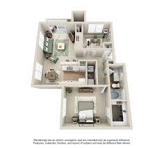 Hunt Club Apartments Charlotte Nc by 6225 Hackberry Creek Trl Charlotte Nc 28269 Realtor Com