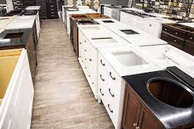Wholesale Kitchen Cabinets Los Angeles Bathroom Vanities North Hollywood Bathroom Vanities Los Angeles