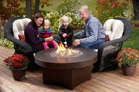 Propane Fire Pit Costco Fire Pit Tables Costco Marissa Kay Home Ideas Custom Fire Pit