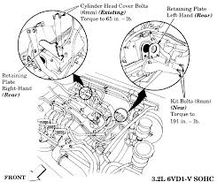 100 isuzu nqr repair manual 2000 isuzu npr air conditioner