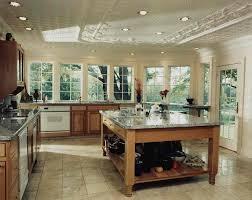 open kitchen islands open kitchen design with island ilashome within idea 7
