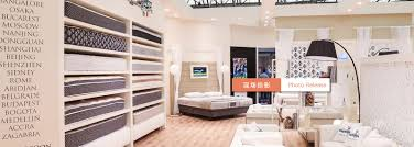 Home And Design Expo Centre by Furniture China 12 15 September 2017 Pudong Shanghai