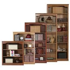 furniture home unfinished wood bookcases design modern 2017