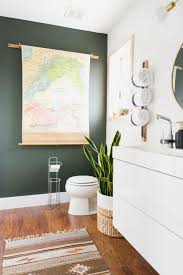 bathroom ideas green and white best of top best green bathroom