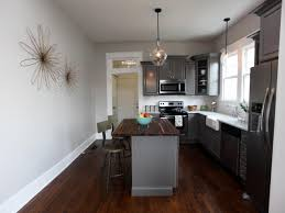 kitchen room pendleton blanket kitchen designs dear carolyn