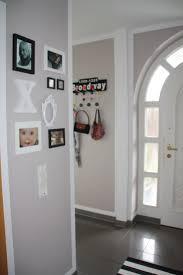 flur renovieren farbgestaltung im flur eingangsbereich kreative bilder für zu