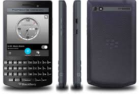 blackberry porsche design blackberry porsche design p9983 price in pakistan specifications
