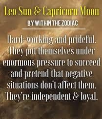 Leo Zodiac Memes - within the zodiac