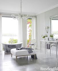 Glam Powder Room Ultra Glamorous Bathrooms Elegant Bathrooms