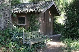 cabane jardin cabanes et abris de jardin les bases à connaître