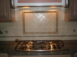 ceramic kitchen backsplash kitchen backsplash painting ceramic tile kitchen backsplash
