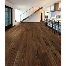 walnut wood flooring laferida com