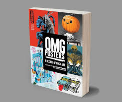 best books on design 25 of the best recently released design books print magazine