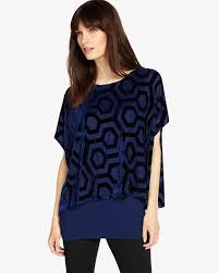 shop tops blouses tops u0026 tunics phase eight