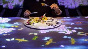 table pour cuisine 騁roite 知新空間設計 startseite