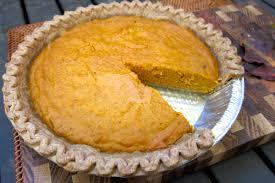 dairy free thanksgiving dessert thanksgiving pumpkin pie dairy free healthy living kinda