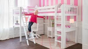 the bedroom source the bedroom source kids teen home facebook