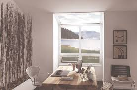Awning Style Windows Awning Windows How To Use This Window Style In Your Home