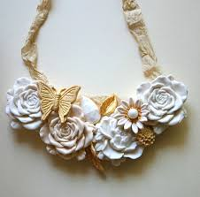 Edible Candy Jewelry Sweet Edible Necklaces Bouquets And More