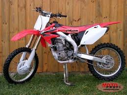 100 2010 honda 450r crf repair manual kouba link tested