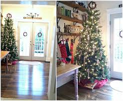 Home Decorating Shows On Tv Why I U0027m Scaling Back On Holiday Decorating This Year Andrea Dekker