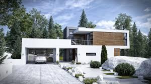 58 Best Contemporary House Plans House Plans Design 2018