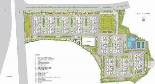 baumholder housing floor plans house plan inspirational fort lewis on post housing floor plans