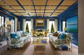 painting ideas for home interiors 24 best blue rooms ideas for decorating with blue