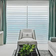 dekora hogar empresa de venta de cortinas y persianas