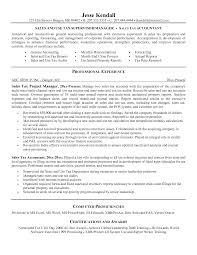Resume Australia Template Pathologist Resume Sample Sidemcicek Com
