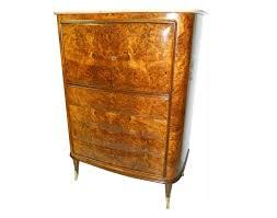 storage secretaires sideboards bar cabinets mid century