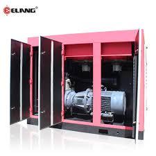 direct drive air compressor pump direct drive air compressor pump