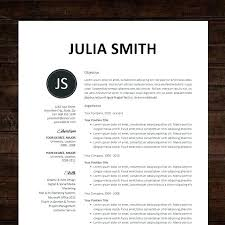 interesting resume templates resume free awesome resume templates